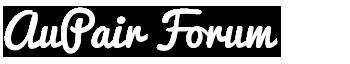 forumAuPair.pl - Świat Operek